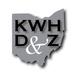 Kademenos, Wisehart, Hines, Dolyk & Zeiher Co. LPA