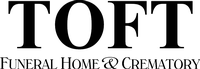 Toft Funeral Home & Crematory