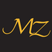 Myers-Ziemke Insurance Agency, Inc.