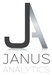 Janus Analytics, LLC