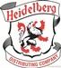 Heidelberg Lorain
