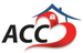 ACC Adult Home Care