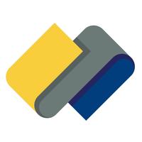 Insurance Partners / SeibertKeck