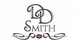 D&D Smith Winery, LLC