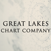 Great Lakes Chart Company