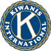 Kiwanis Club of Sandusky