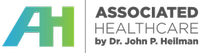 Associated Healthcare