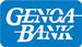 GenoaBank