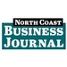 North Coast Business Journal