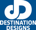 Destination Designs
