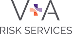 V + A Risk Services