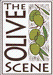 The Olive Scene