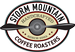Storm Mountain Coffee Roasters