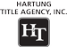 Hartung Title Agency - Port Clinton