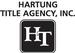 Hartung Title Agency - Port Clinton