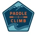 Paddle + Climb