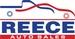Reece Auto Sales