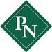 Payne, Nickles & Company -  Norwalk Office