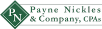 Payne, Nickles & Company -  Norwalk Office