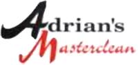 Adrian's Masterclean