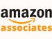 Anita Biggins with Amazon