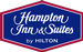 Hampton Inn and Suites North Coast