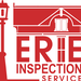 Erie Inspection Service, Inc.