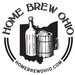 Home Brew Ohio