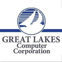 Great Lakes Computer Corporation