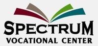 Spectrum Catering & Vocational Center