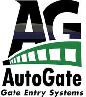 AutoGate Inc