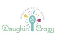 Doughin Crazy