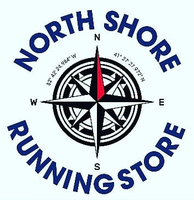 North Shore Running Store