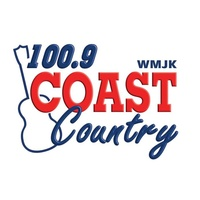 Coast Country 100.9