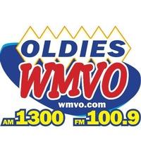 Oldies WMVO