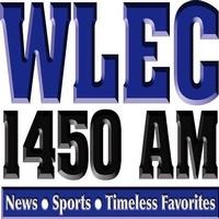 WLEC 1450 AM
