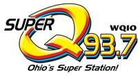 Super Q 93.7