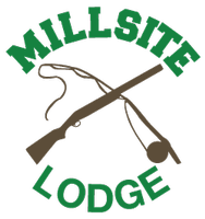 Millsite Lodge