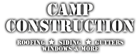 Camp Construction