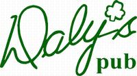 Daly's Pub