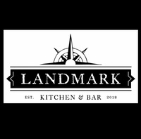 Landmark Kitchen and Bar