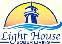 Light House Sober Living