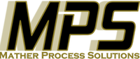 Mather Process Solutions