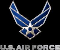 USAF Recruiting