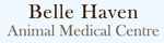 Belle Haven Animal Medical Centre