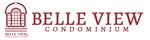 Belle View Condominiums