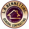 L.R. Bennett Inc.