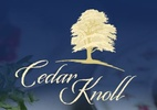 Cedar Knoll Restaurant
