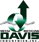 Davis Industries, Inc.