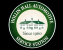Hollin Hall Automotive